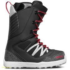 light up snowboard boots 32 snowboard boots luxury thirtytwo light jp walker pro model 2017