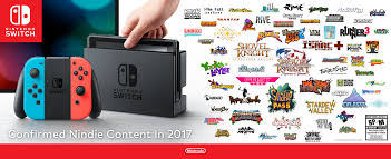 Pokemon Emerald Pretty Chair How The Switch Has Ruled 2017 Hey Poor Player Hey Poor Player