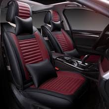 seat covers for bmw 325i popular bmw 325i seat covers buy cheap bmw 325i seat covers lots
