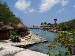 top 10 summer vacation destinations orbitz
