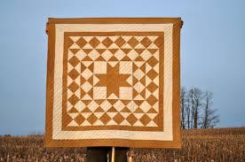 stir steep stitch u2014 tierney barden