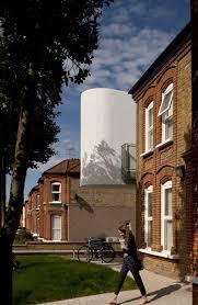 jason lee house redbridge london by peter barber architects