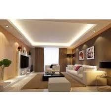 Interior Designer Pune Charges Bungalow Designing Services In Pune
