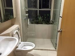 Starville Floor Plan by Common Room Immediate Rent Kembangan Starville Condo Singapore