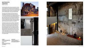 home design books 2016 book review detail in contemporary hotel design best design books