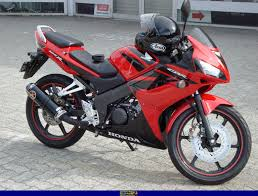 honda cbr brand new price 2008 honda cbr 125 news reviews msrp ratings with amazing images