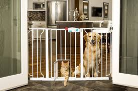 what u0027s the best baby gate for large doorways and spaces