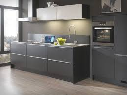 grey modern kitchen design open plan grey kitchen design modern
