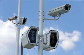 orlando red light cameras illegal florida supreme court hears red light camera arguments sun sentinel
