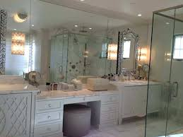 96 Bathroom Vanity 96 Bathroom Vanity Bathroom Bathroom Vanity With Makeup Table Best