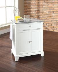 Kitchen Cabinets Arthur Il by 100 Portland Kitchen Cabinets Kitchen Cabinets Custom