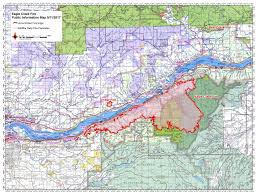 Lone Tree Colorado Map by 2017 09 11 10 36 48 443 Cdt Jpeg