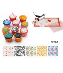 edible paper sheets kitschcakes
