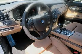 they are not created equal bmw leather explained youwheel com