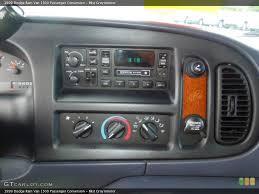 1999 dodge ram 1500 doors camionetas dodge ram 1500 usadas en venta en mexico design