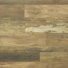 Purchase Laminate Flooring Laminate U2013 Parliament Floor