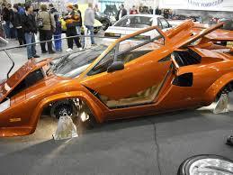 lamborghini kit car for sale canada replica countach amazing pictures to replica countach