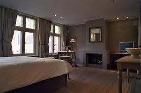 b b chambre d hote maison dhtes bruges en bruges bb 1669 chambre d hotes bruges