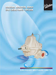 dsm pdf bearing mechanical machines