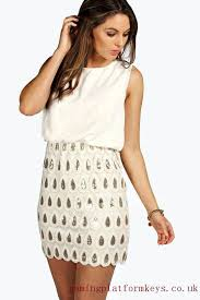 party dresses uk party dresses madmonsters co uk skirts tops nightwear flats