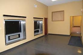 prepaid cremation city of rochester cremation services