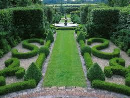 French Garden Design Hgtv Garden Design Images
