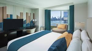 hoboken hotels style home design simple and hoboken hotels room