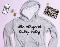 womens hoodie etsy