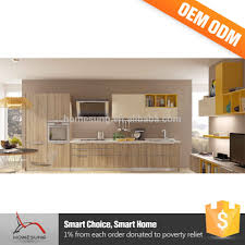 kitchen furniture list veneer cabinet doors vs solid wood memsaheb net