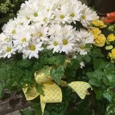 flower shops in jacksonville fl s garden shop design 16 photos florists 3637