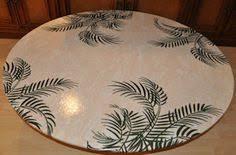 elastic vinyl table covers 2017 waterproof oilproof wipe clean pvc vinyl tablecloth dining