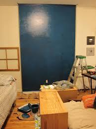 interior design simple olympic premium interior paint popular