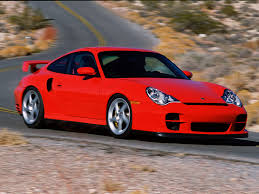 lowered porsche 911 porsche 911 red gallery moibibiki 4
