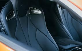 lexus rc release date best car 2015 lexus rc concept design and review autobaltika com