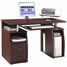 Home Office Computer Desk Furniture Home Office Furniture