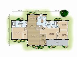 create floor plans lovely best 25 floor plans online ideas on