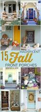 Hawes Pumpkin Patch by 4191 Best Diy Projects Images On Pinterest Creative Ideas Home
