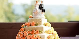 hochzeitstorte erfurt hochzeitstorte in erfurt heiraten de hochzeit und heiraten