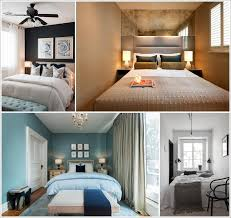 ways to make a small bedroom look bigger useful tips to make a small bedroom look bigger