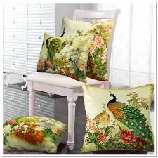 bedroom pottery barn sheets bohemian duvet covers featherbedding
