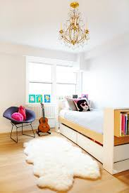 What Is An Accent Wall Teenage Bedroom Color Schemes Pictures Options U0026 Ideas Hgtv