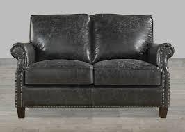 Vintage Settees For Sale Furniture Sofas And Loveseats Vintage Loveseat Grey Settee
