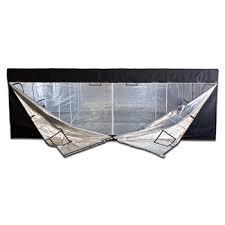 chambre de culture 300x300x200 dôme d intérieur cultivez tente hydroponique dôme chambre de