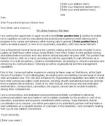 ideas collection teaching cover letter sample uk also download