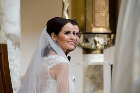 indian bridal makeup artist sacramento ca ernesto robledo makeup artist 916 501 5932