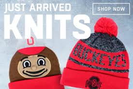 ohio state alumni hat ohio state buckeyes apparel merchandise