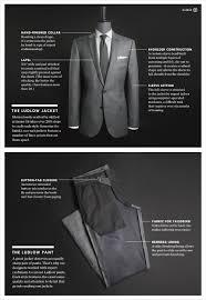 men u0027s suit shop ludlow traveler suits tuxedos j crew j crew
