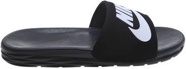Men S Nike Comfort Slide 2 Nike Benassi Solarsoft Sb Sandals Men U0027s Altrec Com