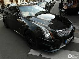 hennessey cadillac cts v for sale cadillac cts v coupe hennessey v700 1 july 2013 autogespot