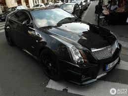 hennessey cadillac cts v price cadillac cts v coupe hennessey v700 1 july 2013 autogespot